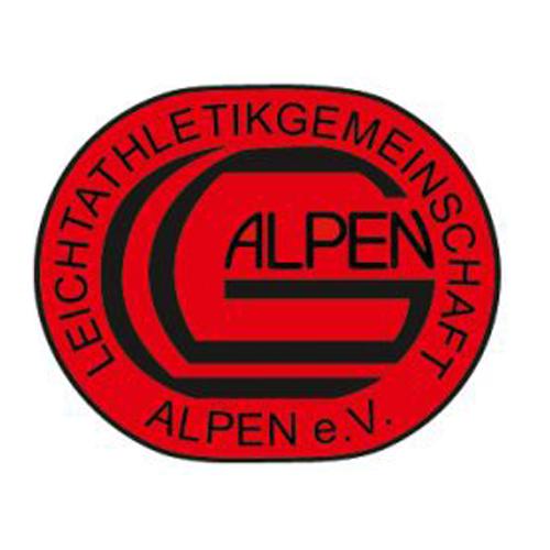 LG Alpen