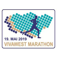 Vivawest Halbmarathon Gelsenkirchen, 19. Mai
