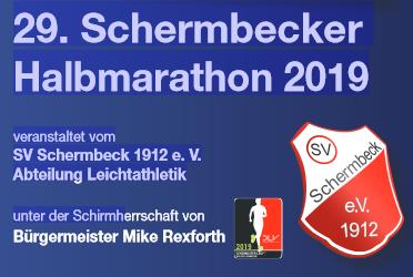 HM Schermbeck 8. September