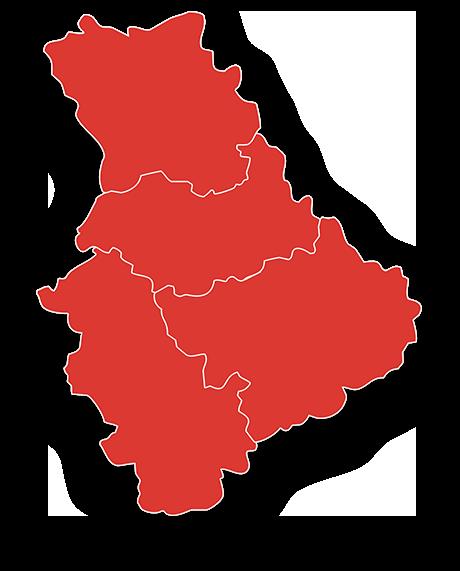 Nordrhein Vergleichskämpfe – Mönchengladbach, 26.09.2021